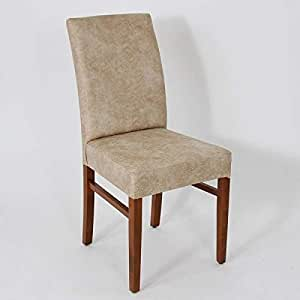 Dante Dining Chair, Multi Color