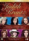 Judith Krantz Collection (7 Mini-Series) - 11-DVD Box Set ( Till We Meet Again / Mistral's Daughter / Dazzle / I'll Take Manhattan / Torch Song / Scruples / Princess Daisy ) by Michael York