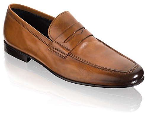 To Boot Mens Penny Loafers Price Compare