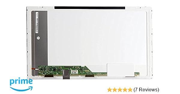 NE56R41u NE56R27u LED LCD Screen NE56R34u NE56R35u Gateway NE56R31u