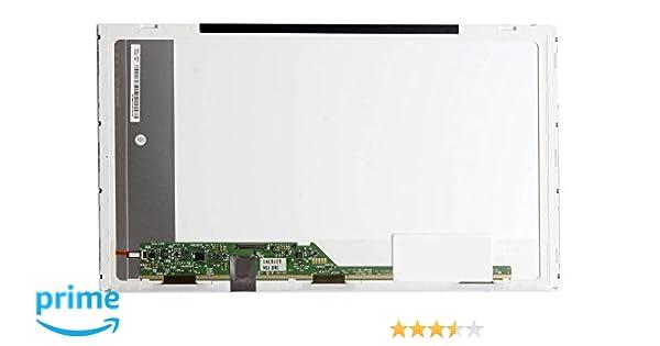 b2 Lg Philips Lp156wf1 LP156WF1-TLB2 tl Replacement LAPTOP LCD Screen 15.6 LED