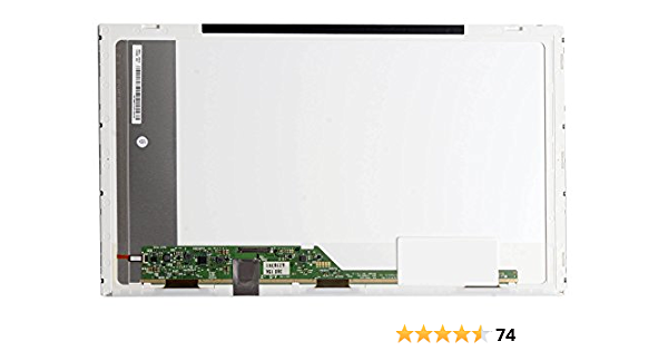 New Presario Presario CQ57-339WM Replacement Laptop 15.6 LCD LED Display Screen