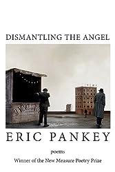Dismantling the Angel