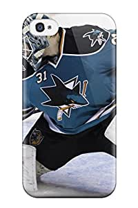 Muriel Alaa 9290498K131649605 san jose sharks hockey nhl (71) NHL Sports & Colleges fashionable For Samsung Galaxy S3 I9300 Case Cover