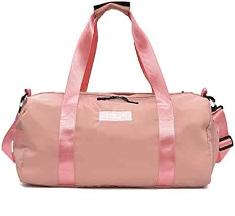 2db9fa33cbbd Shopping Pinks - Sports Duffels - Gym Bags - Luggage & Travel Gear ...