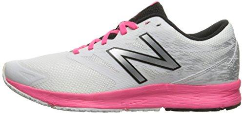 Run Para Zapatillas V1 Flash Balance Mujer White New Deportivas Interior qnwBETxPY