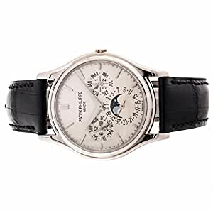 Patek Philippe Grand Complications automatic-self-wind mens Watch 5140G-001 (Certified Pre-owned)