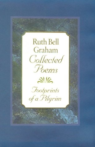 - Ruth Bell Graham's Collected Poems