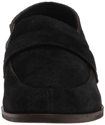 Loafer Black Brand Women's Lucky Chennie OnUaZtxnq