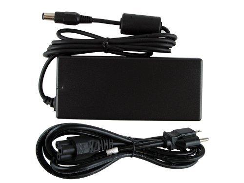 HP Pavilion DV6-1355dx AC Adapter - 90 Watt (Replacement) by Powerwarehouse
