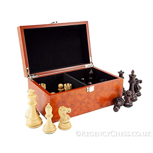Buy chess box storage