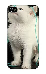 Catenaryoi Protector Specially Made Case For Htc One M9 Cover Cat