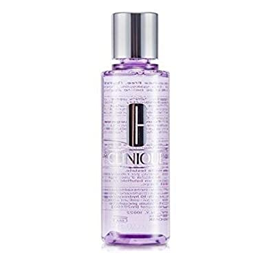 Clinique Take the Day off Makeup Remover