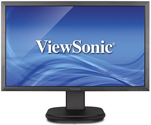 ViewSonic 22 LED - VG2239SMH