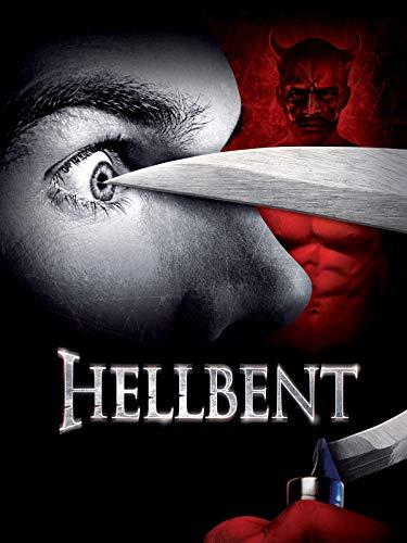 HellBent -