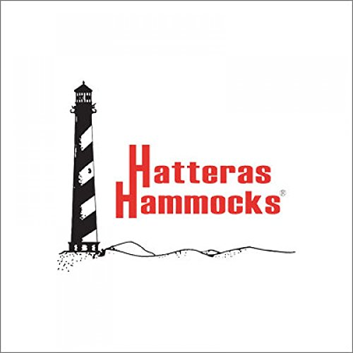 (Hatteras Hammocks Hammock Stand Wheel Kit)