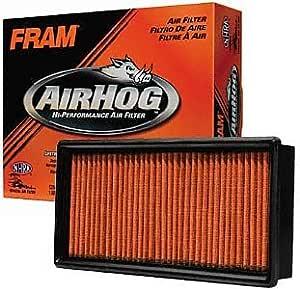Fram PPA6807 Air Filter AIR HOG Washable Reusable!