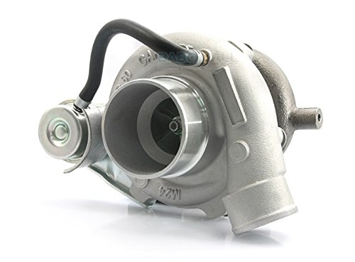 OEM Garrett Turbo Turbo Charger 6610903180 for New: Amazon.co.uk: Electronics