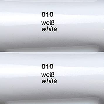 4,00 € //m Dekofolie türkis glänzend Klebefolie selbstklebend 61,5 cm 10 m