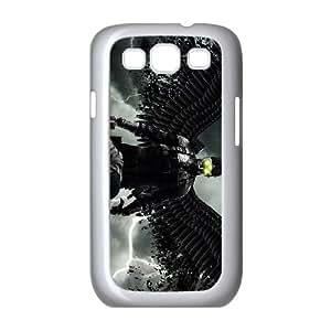 games Splinter Cell Samsung Galaxy S3 9300 Cell Phone Case White Present pp001-9485474