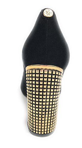 Zapatos vestir de para mujer de Guess ante negro negro AUq6dAx