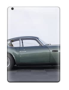 DSTXMBb2950akfCm Aston Martin Zagato 29 Awesome High Quality Ipad Air Case Skin