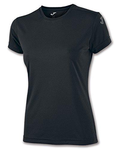 Shirts T-Shirts Combi 900159.100
