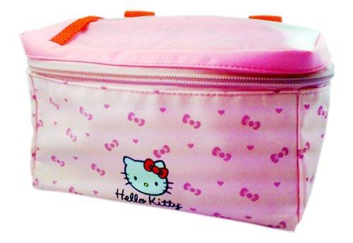"Bike Fashion 816089 - Lenkertasche ""Hello Kitty"""