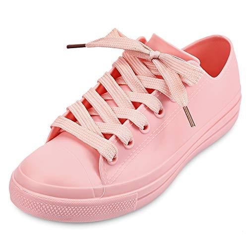 Rosegal Rose de Pluie Plage Chaussure de Femme Chaussure Chaussure Sport de Piscine rzPrvq