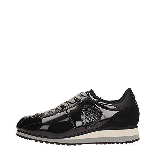 Blauer USA 7FTACOMA01/PAT Sneakers Femme Noir
