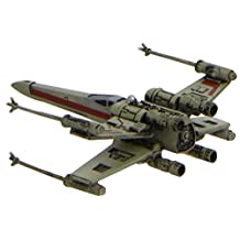 Fantasy Flight Games Star Wars X-Wing: X-Wing Expansion