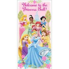 Sale Disney Princess Door Banner Sale  sc 1 st  m.amazon.com & Amazon.com: Sale Disney Princess Door Banner Sale: Toys \u0026 Games