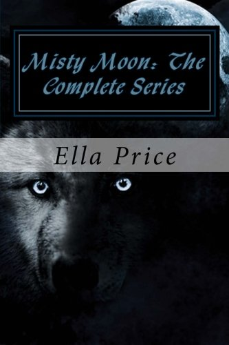 misty-moon-the-complete-series