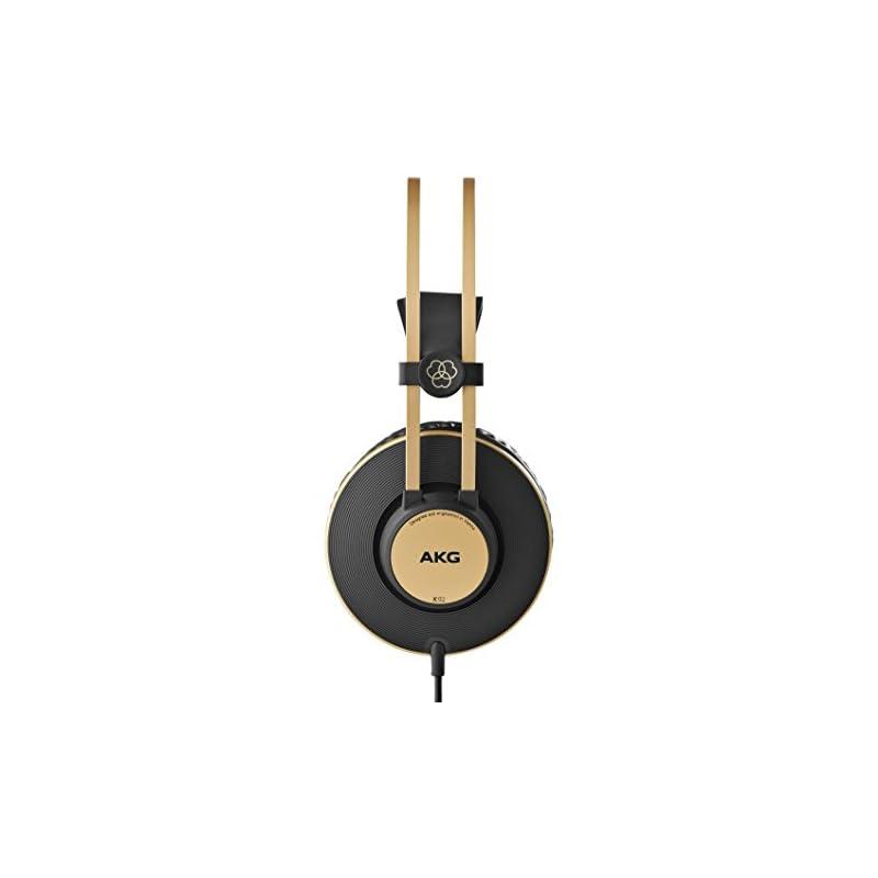 akg-pro-audio-k92-closed-back-headphone