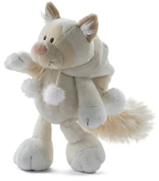Peluches bebe amazon