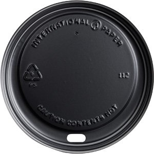 international-paper-lhrdsb16-soho-black-10-20-oz-hot-cup-lid-600-ct