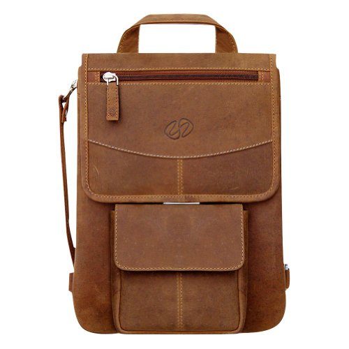 maccase-premium-leather-ipad-flight-jacket-vintage