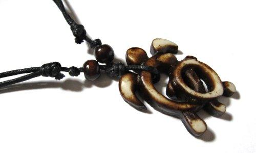 ninja turtle accesories - 7