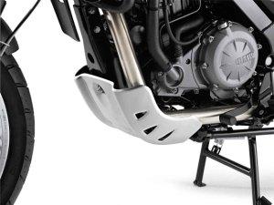 BMW G650GS Aluminum Bash Plate Automotive