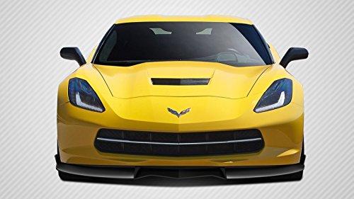 2014-2016-chevrolet-corvette-c7-carbon-creations-dritech-gt-concept-front-lip-under-air-dam-spoiler-