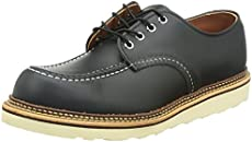 Red Wing Shoes Retailer - OUTDOOR ESSENTIALS in FORT MCMURRAY ...