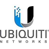 Ubiquiti Networks NBE-M5-16US 5GHZ NANOBEAM AIRMAX 16DB
