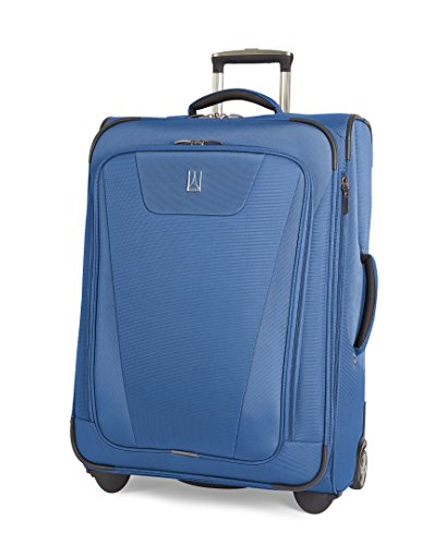 travelpro-maxlite-4-expandable-rollaboard-26-inch-suitcase-blue
