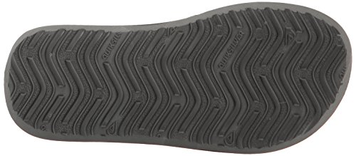 Pictures of Quiksilver Youth Monkey Wrench Flip-Flop (Little 7