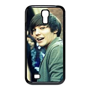 PCSTORE Phone Case Of One Direction for Samsung Galaxy S4 I9500