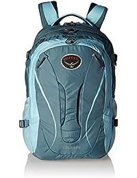 Packs Celeste Daypack
