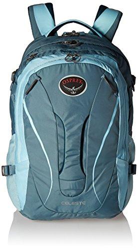 Osprey Packs Celeste Daypack, Liquid Blue