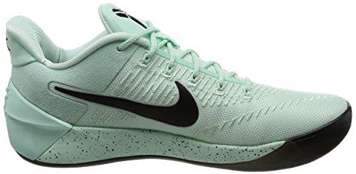 Nike Heren Kobe Ad Ep, Igloo / Zwart Groen