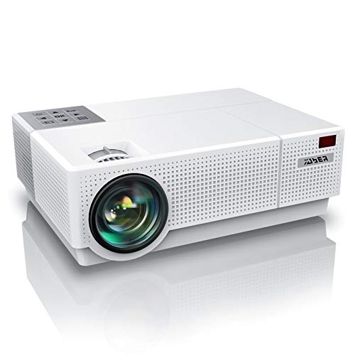 Best Projector For Sports Of 2021 - Ultimate Guide