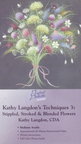 kathy-langdons-techniques-3-stippled-stroked-blended-flowers